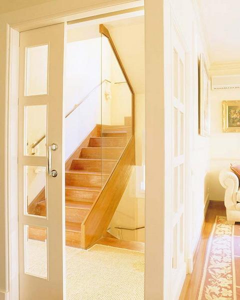 Beautiful Home Interior Decoration