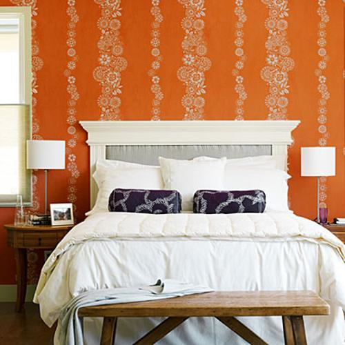 10 Modern Ideas For Small Bedroom Design And Decor