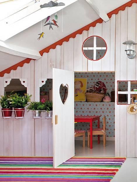 Create Own Kitchen Design