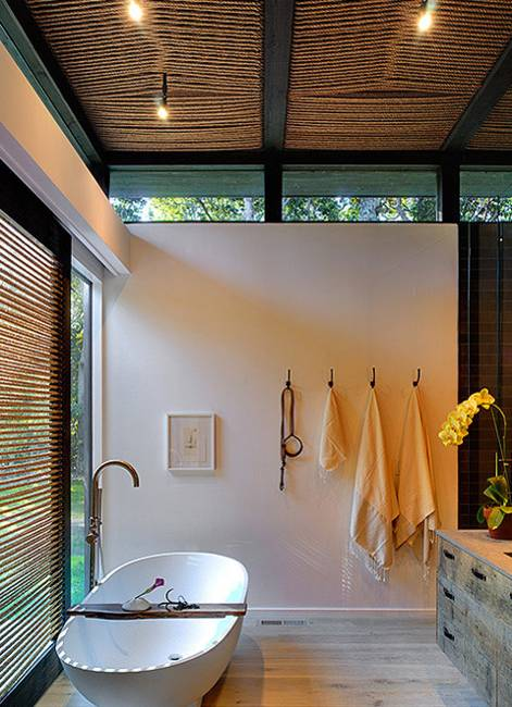 50 Ideas For Modern Interior Design And Decorating With