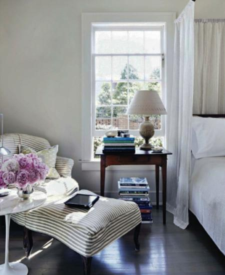 25 Cozy Interior Design And Decor Ideas For Reading Nooks