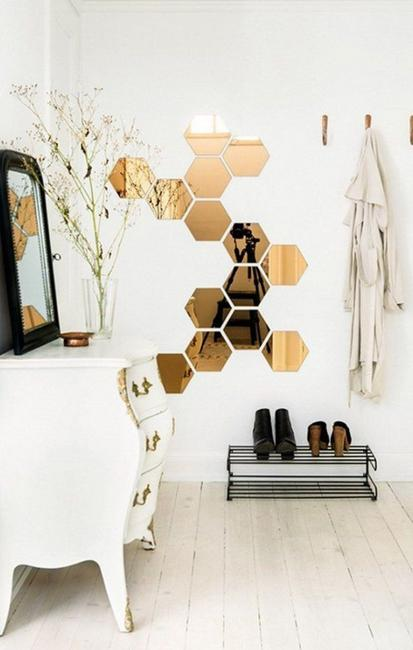 30 Modern Interior Design Ideas 10 Great Tips To Use