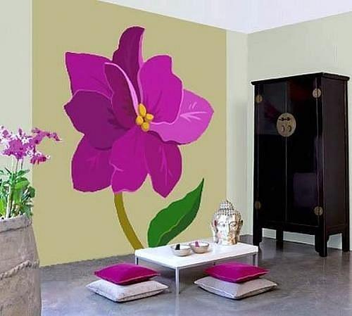 House Decorations Idea