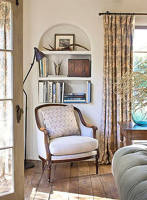 10 Home Staging Tips And Modern Interior Design Ideas