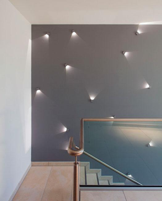 latest trends in contemporary lighting