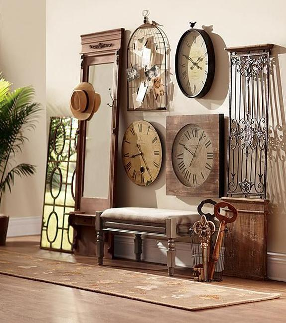 20 Keys Home Decorations Opening New Doors to Decorating ...