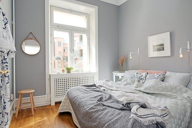 22 Small Bedroom Designs, Home Staging Tips to Maximize ... on Bedroom Ideas Small Room  id=76893
