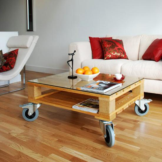 Living Room Furniture Design Ideas Recycling Wood Pallets on Pallet Room Ideas  id=67857