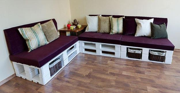 Living Room Furniture Design Ideas Recycling Wood Pallets on Pallet Room Ideas  id=97097