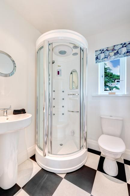 Small Bathroom Design Ideas and Home Staging Tips for ... on Small Space Small Bathroom Ideas Small Space Toilet Design id=55774