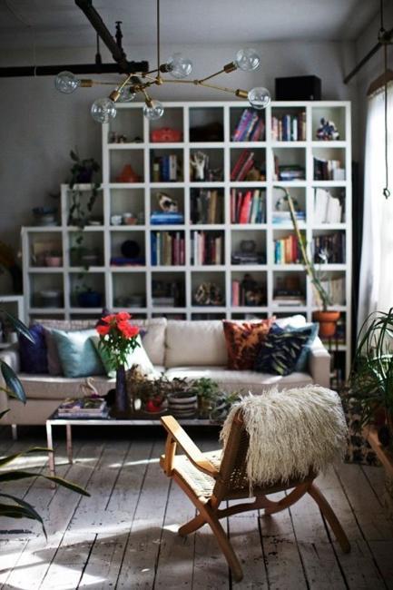 Diy Room Decorations Living