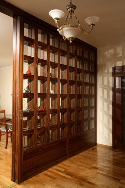 22 Decorative And Functional Room Dividers And Partition Walls Balancing Interior Design
