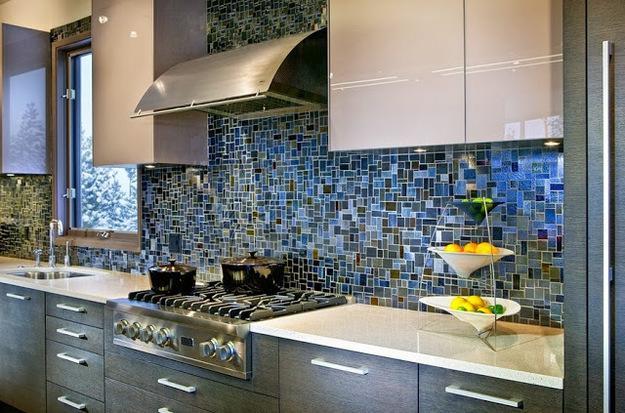 mosaic tiles offering stunning tile