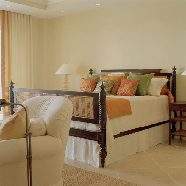 Modern Bedroom Designs and the Latest Trends in Decorating ...