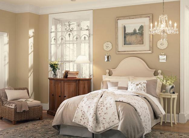 Bedroom designs brown and cream google search bedroom. Good Feng Shui Colors 2019, How to Feng Shui your Bedroom