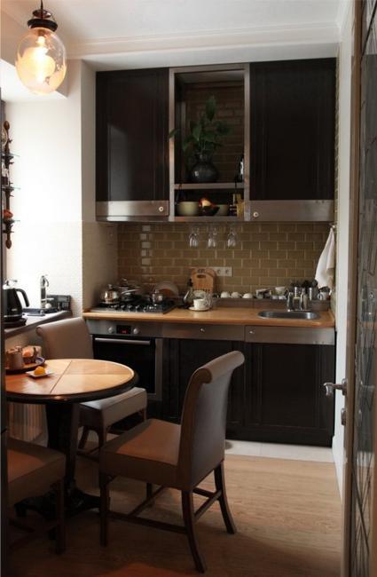 Modern Kitchen Design Trends 2020 Stylish Ideas To