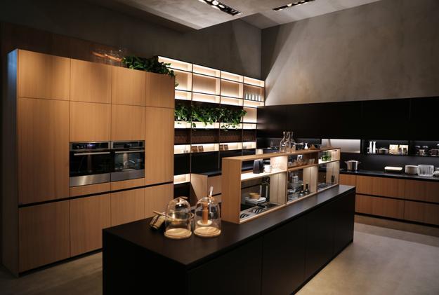 19+ Kitchen Design Ideas 2021 Background