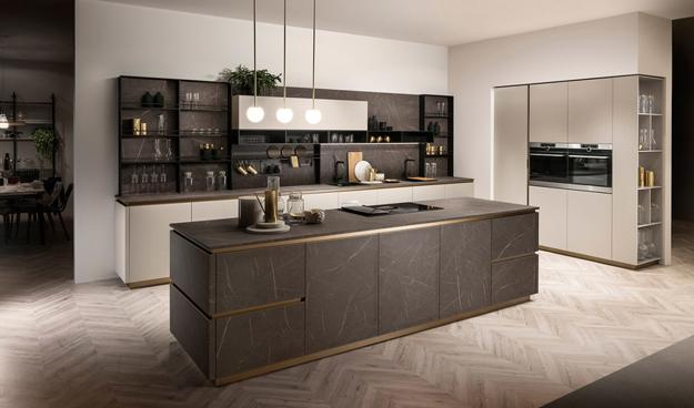 38+ Latest Kitchen Trends 2021 Pictures - House Decor ...