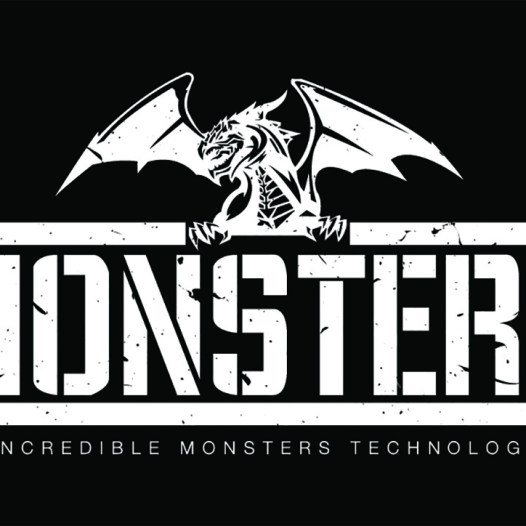 Incredible Monsters Technology (IMT)