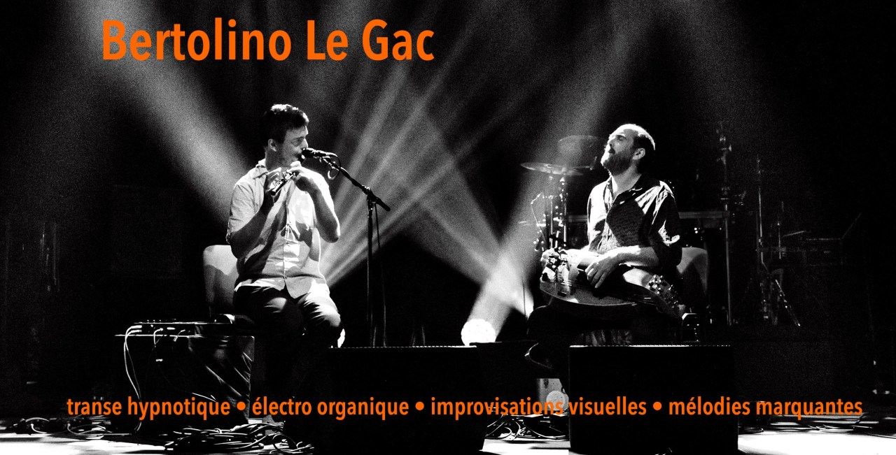 Bertolino Le Gac à Hydrophone - Lorient (c) Eric Legret -Recovered