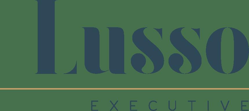 Lusso Executive