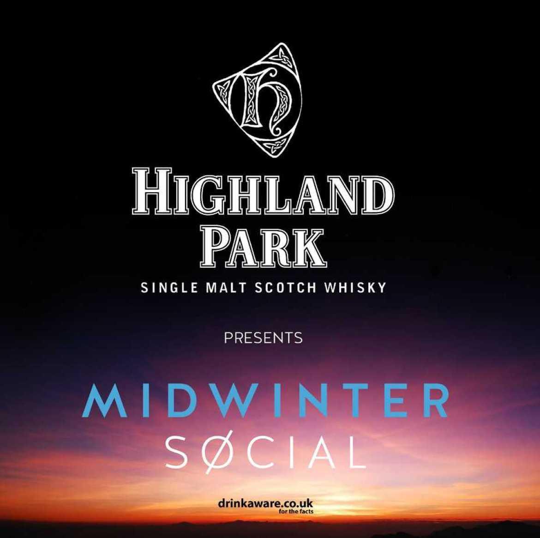Midwinter Social Identity 2-03