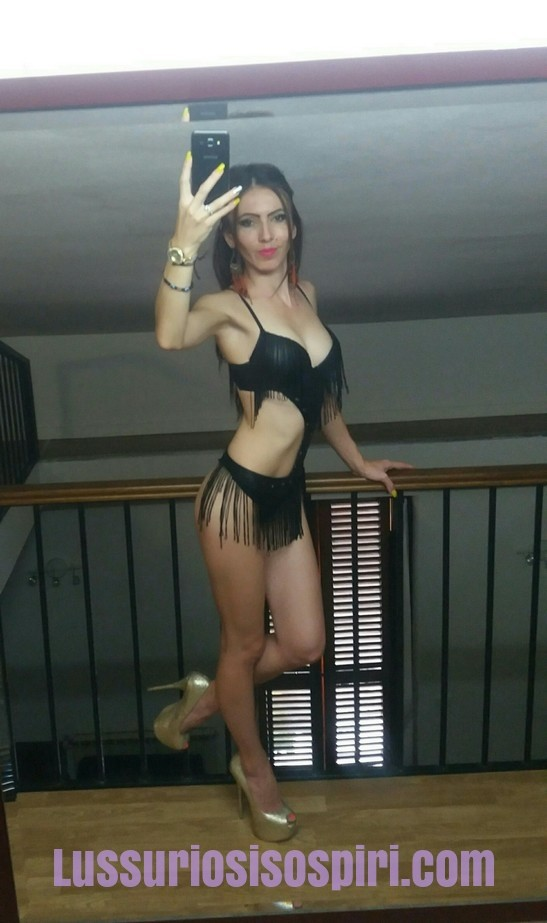 incontri carrara trans escort roma