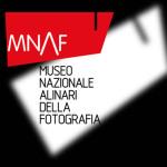 Museo Nazionale Alinari della Fotografia