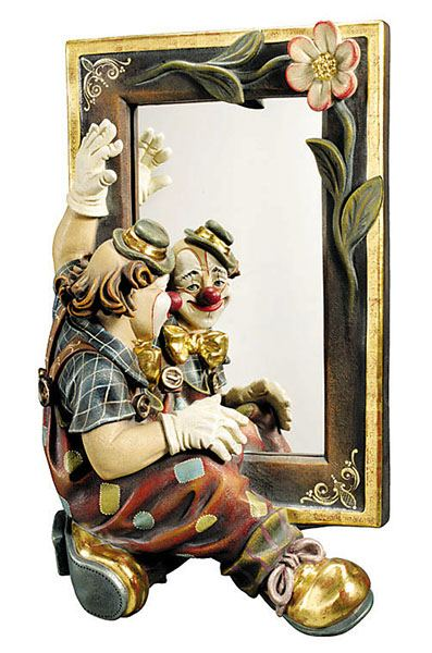 Scultura_clown_006