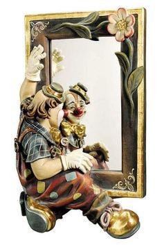 Scultura_clown_006