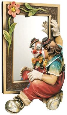Scultura_clown_012