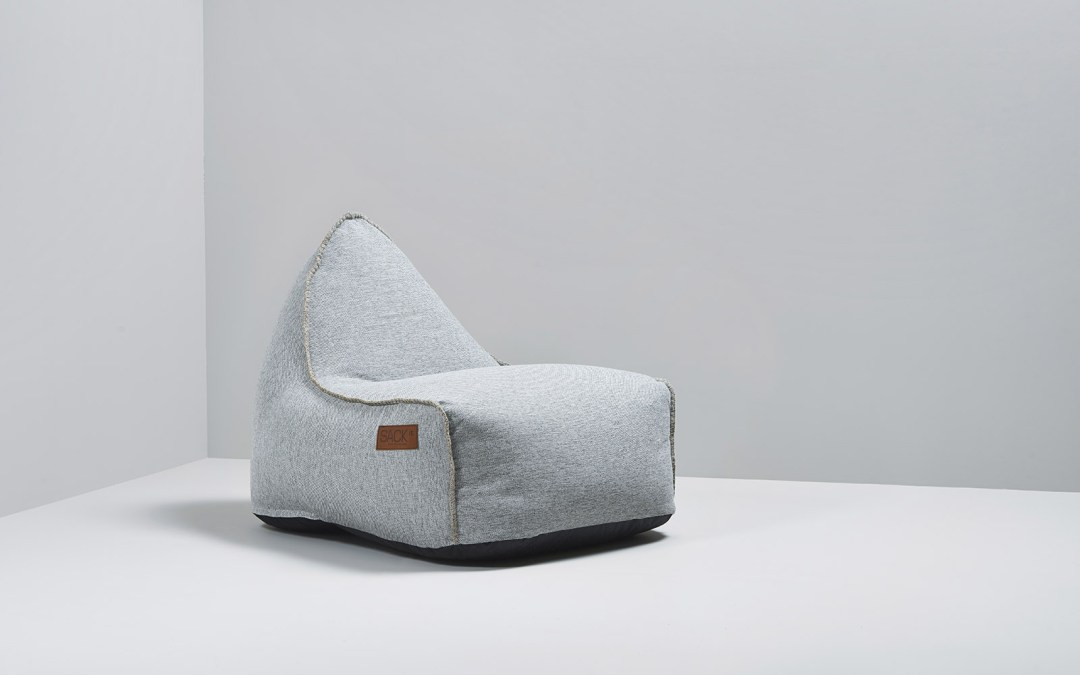 SACKit Danish Design