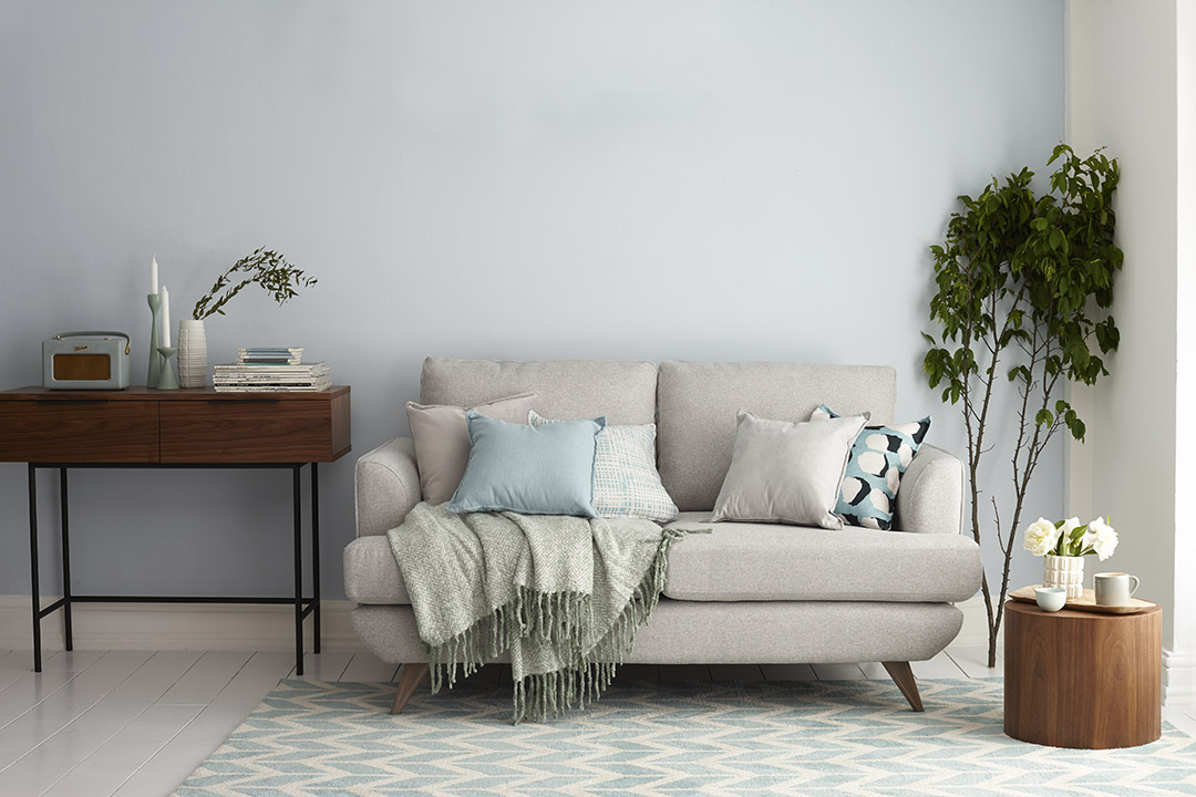 DFS Capsule Collection Lull
