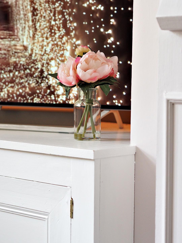 Lust Living Living Room Revamp Restyle Reveal