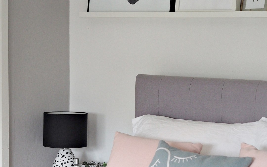 Design focussed, affordable accessories for the home