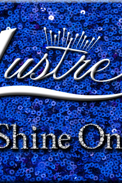 """Announcing """"Shine On!"""", Our New CD Release!"""