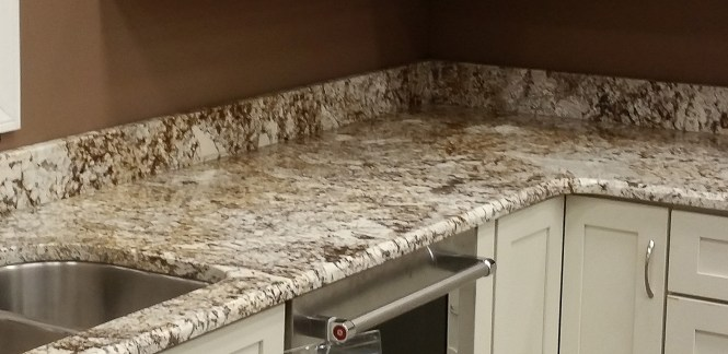 How To Remove A Stain From Quartz