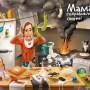 Mama 1