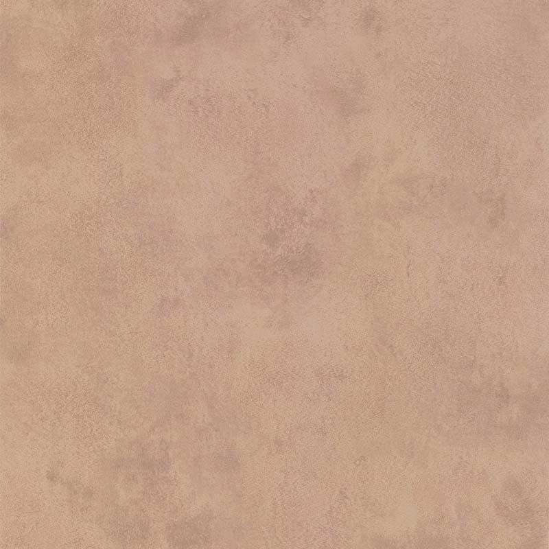 papier peint uni taloche marron clair