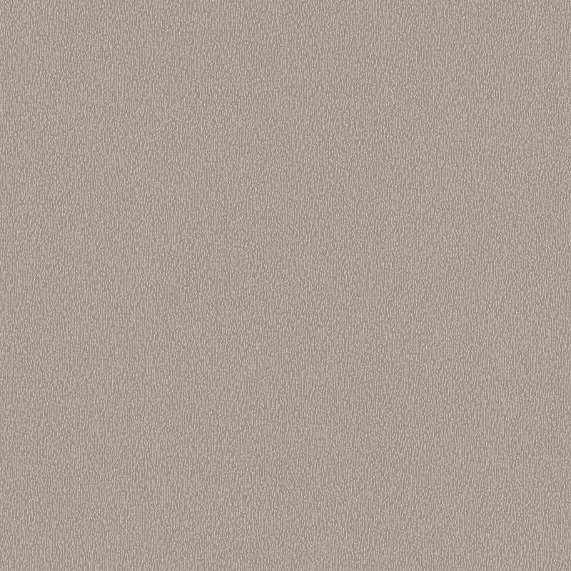 papier peint uni strie marron clair