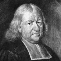 Johann G. Olearius (1635–1711)