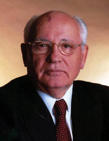 gorbachev3.jpeg