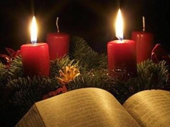 2.advent