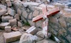 broken-cross-christian-persecution