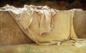 cloths-jesus