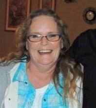 Kay Wilkson