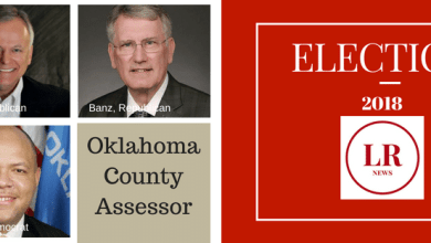 Photo of Property Research? No problem at Oklahoma County