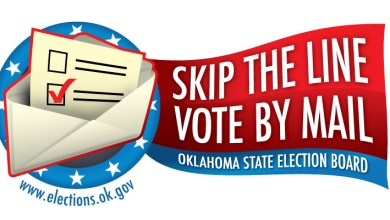 Photo of Oklahoma Voter Registration Reaches All-Time High