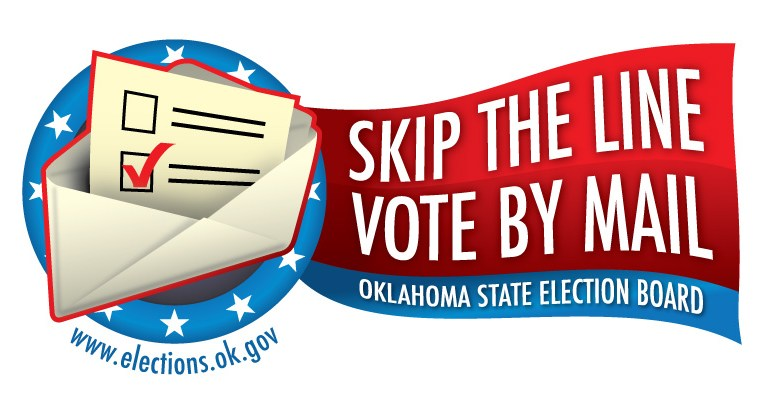 Oklahoma State Election Board