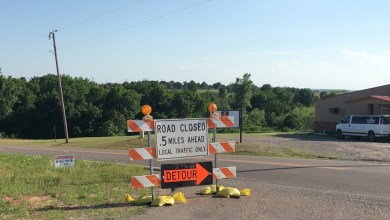 Photo of Turnpike Construction Causes Delayed Emergency Response Times